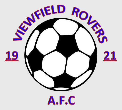 Viewfield Rovers AFC